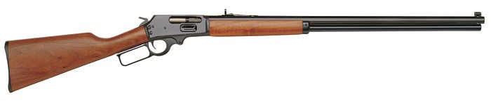 Marlin 1985CB in caliber 45-70