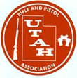 Utah State Rifle and Pistol Assn