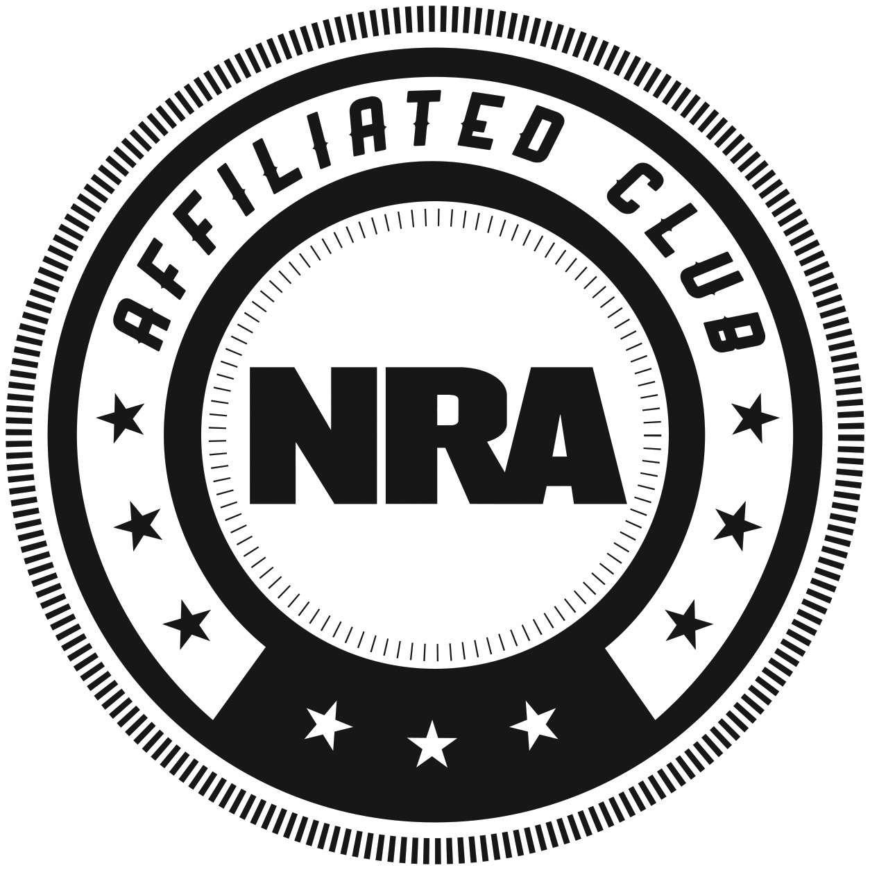 NRA Affiliated Club